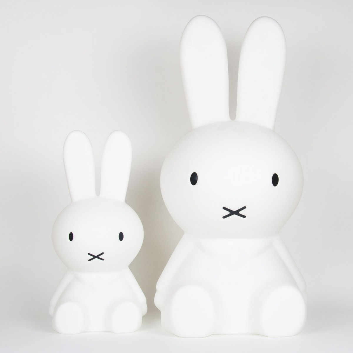 miffy lampe gross
