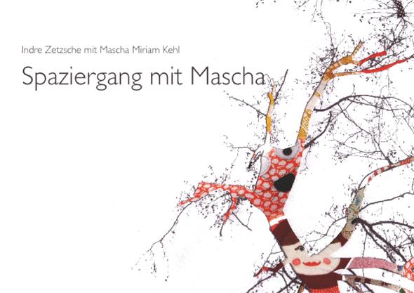 mascha2