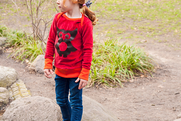 Kids Fotografie - Billaba