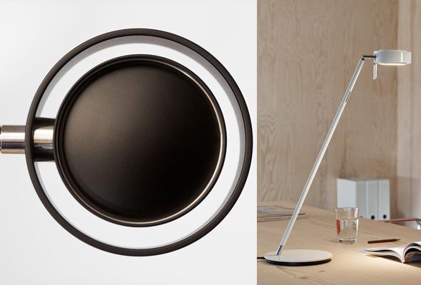 MAWA DESIGN Pure 1 - Foto: Werner Huthmacher