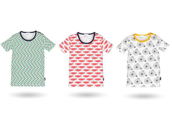 lasticot_shirts