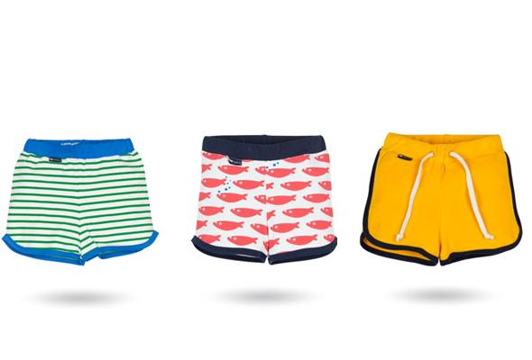 lasticot_shorts