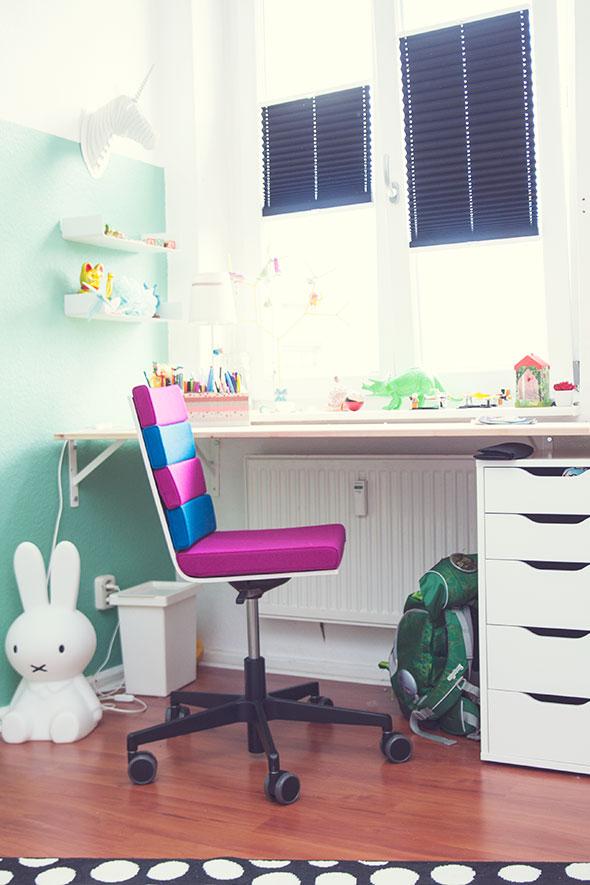 sitting cool - Foto: Dani Doege