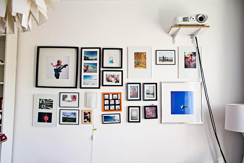 fotos online entwickeln