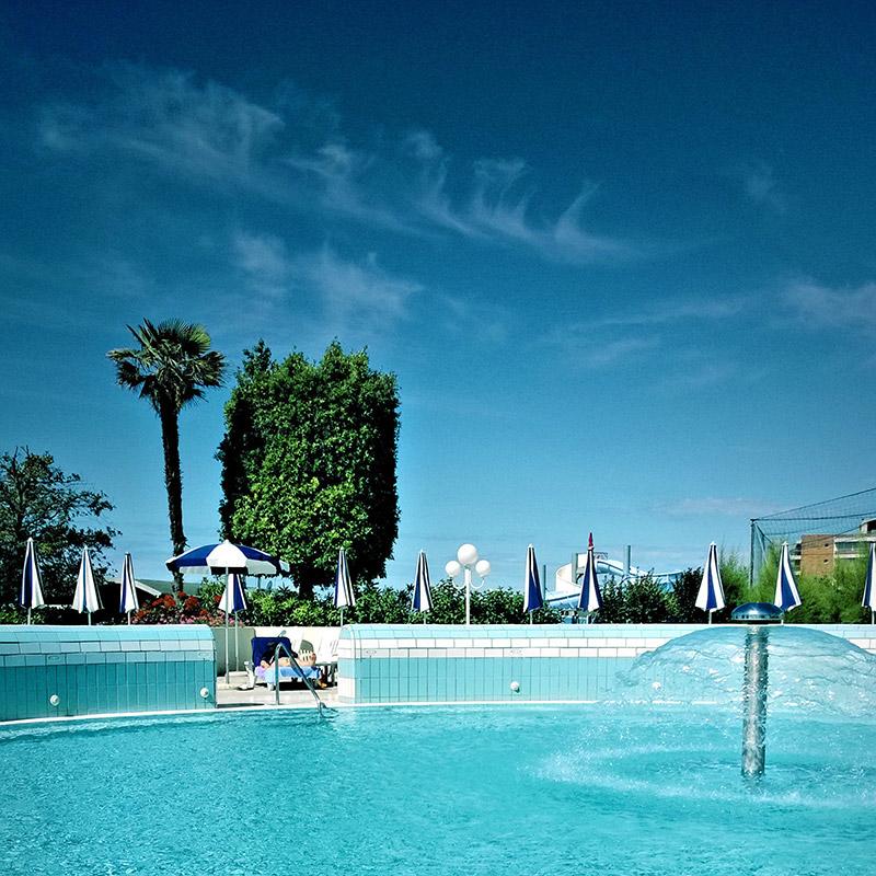 bibione-hotel-imperial-guenstig-urlaub