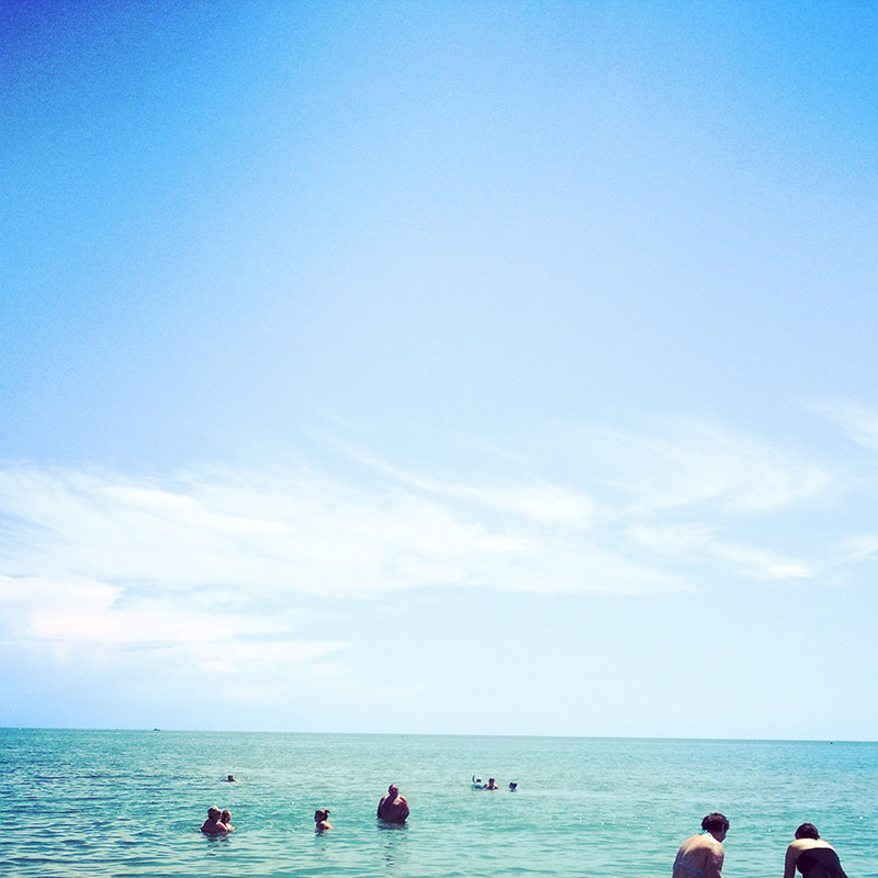 bibione-meer-strand-urlaub