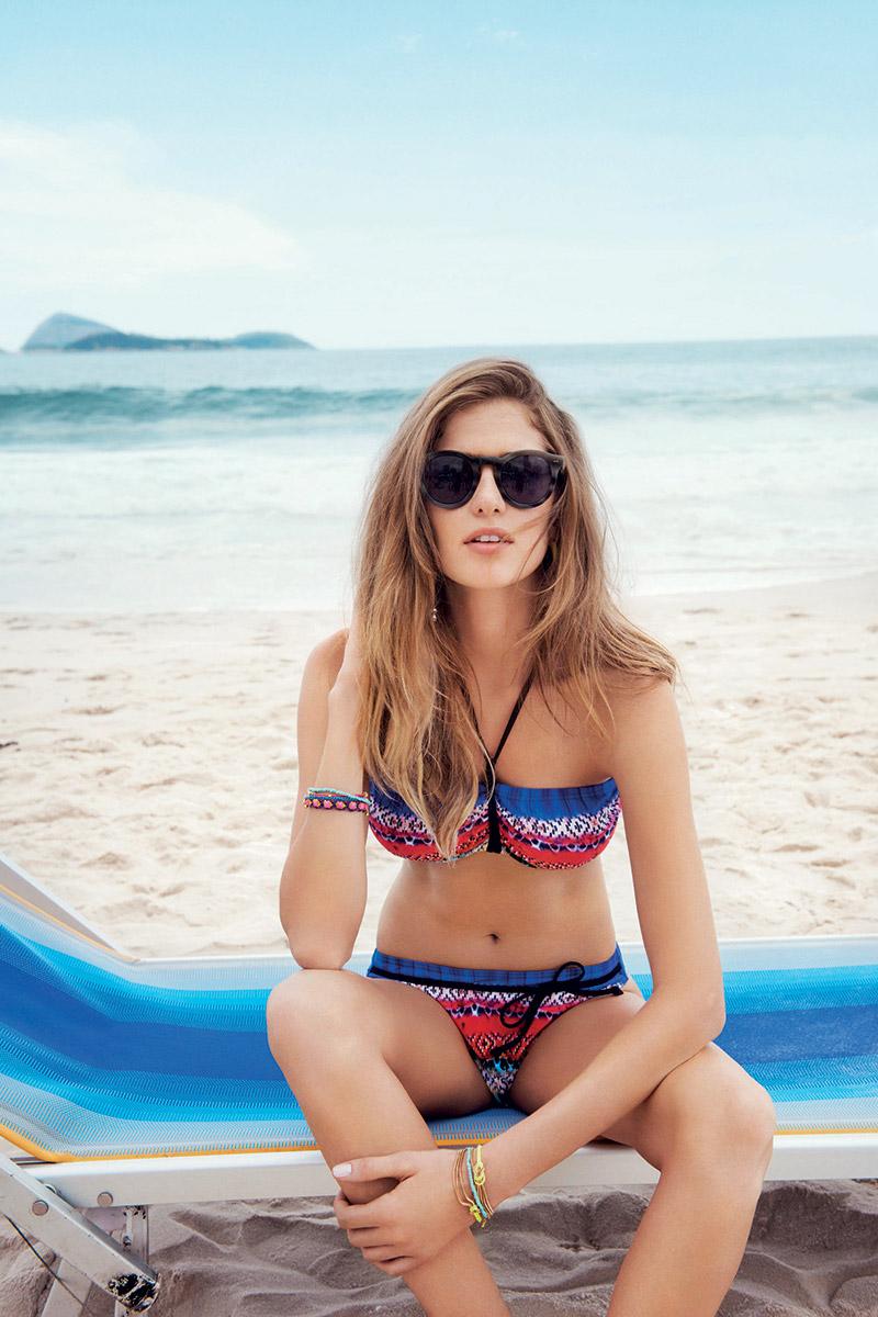 Freya Swimwear