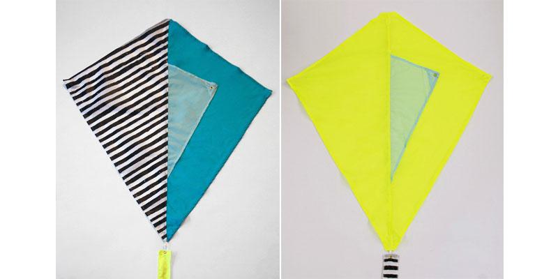 Signature Kites