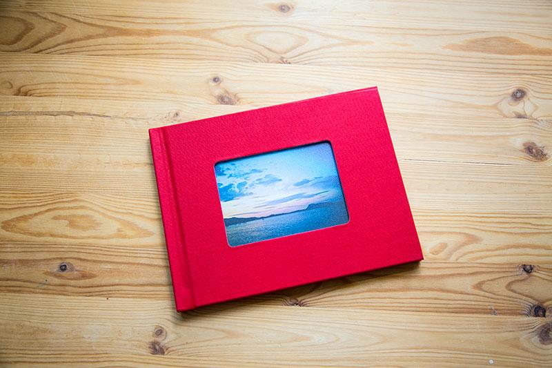 fotobuch ausdrucken