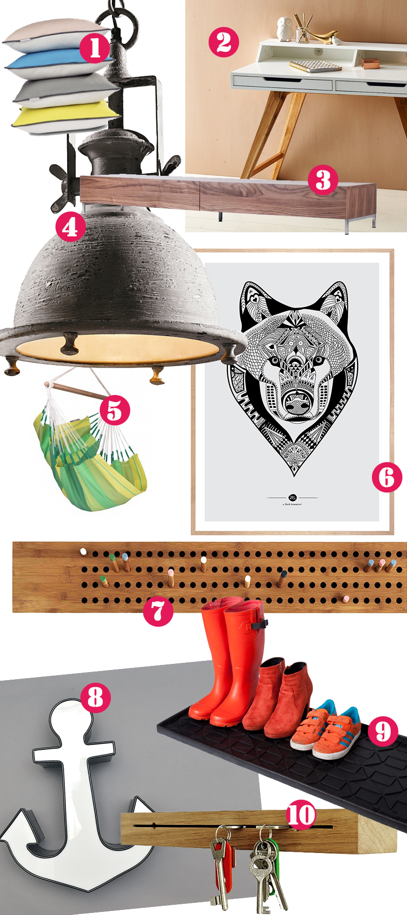 umzug meine wunschliste f r mein neues zu hause butterflyfish. Black Bedroom Furniture Sets. Home Design Ideas