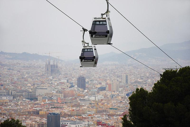 644372_original_R_by_Raphaela-C.-Näger_pixelio.de_barcelona