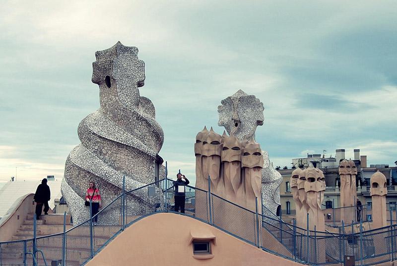 dachy-swiata_barcelona