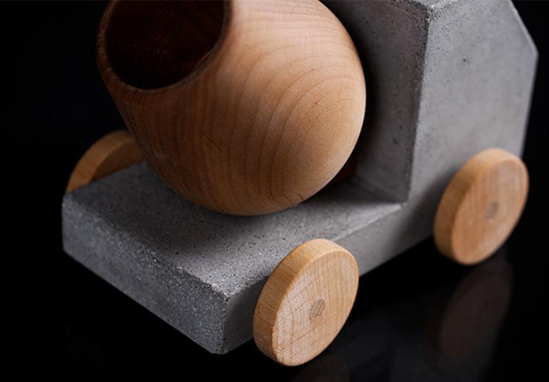 paulsberg zementmischer beton