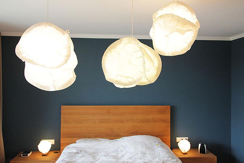homify schlafzimmer marcbetz-architektur