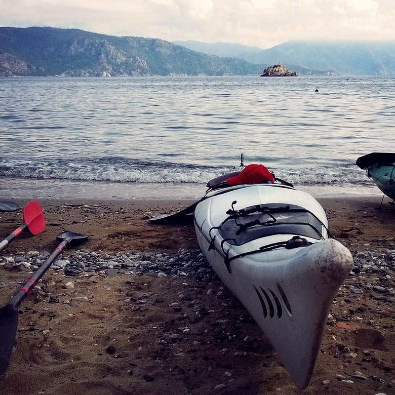 sommerideen-sommerwochenende-boot-mieten