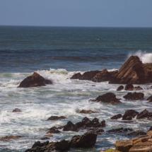 portugal-meer
