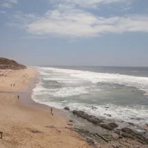 portugal-meer2