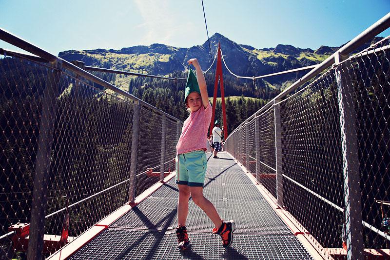 saalbach hinterglemm golden gate bridge der alpen