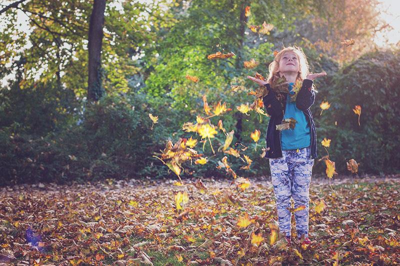 little man happy vikingfootwear