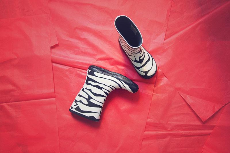 schoene regenbekleidung damen kinder