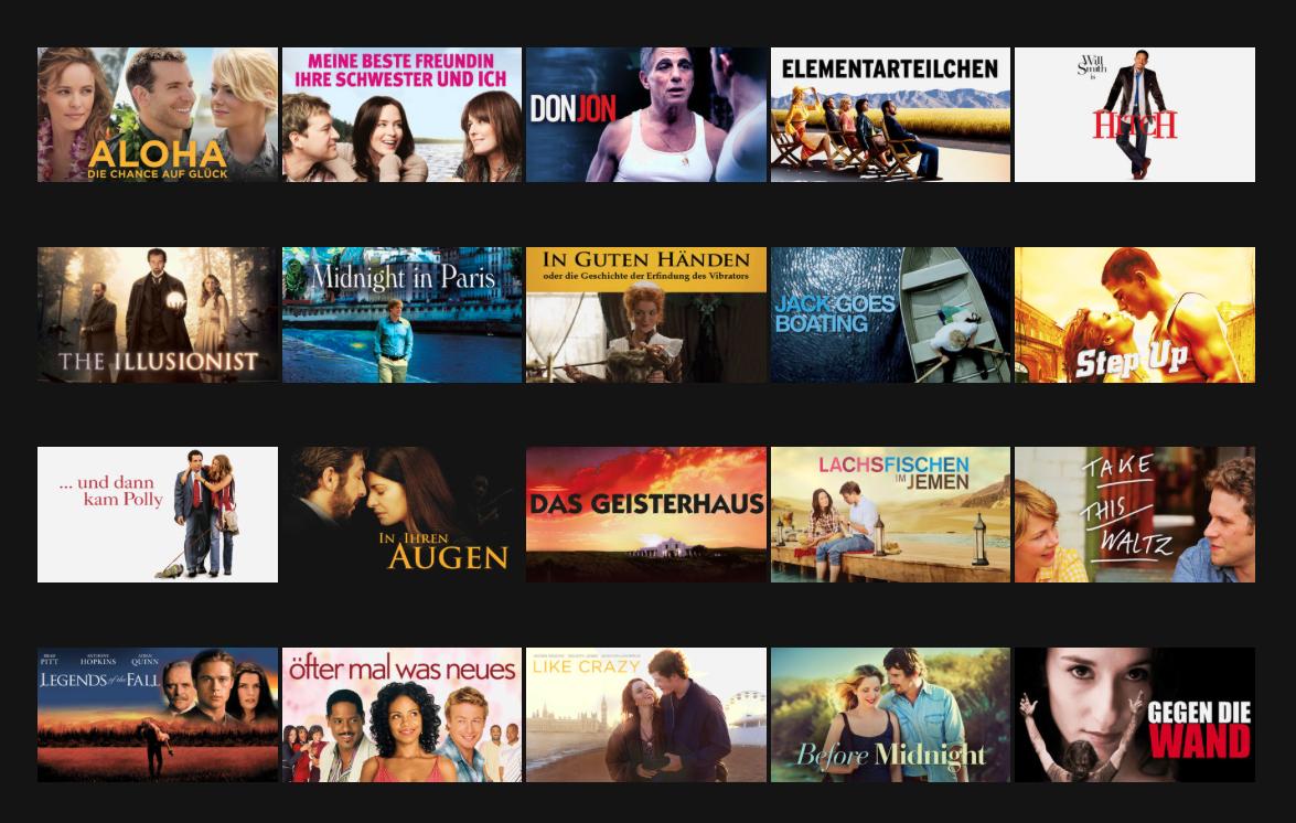 It´s #netflixmas - 8 (Serien)Gründe für Netflix zu Weihnachten ...