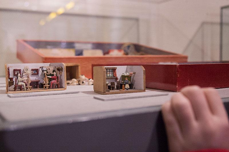 spielzeugmuseum nuernberg