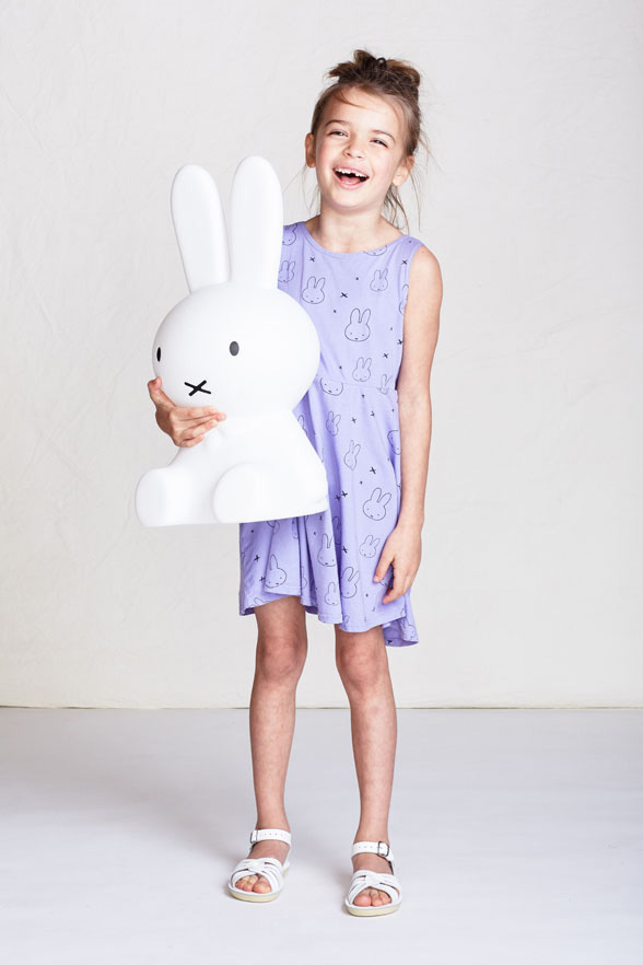 kira kids miffy