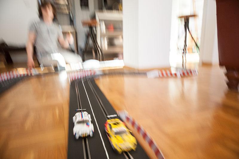 carrera-rennbahn4