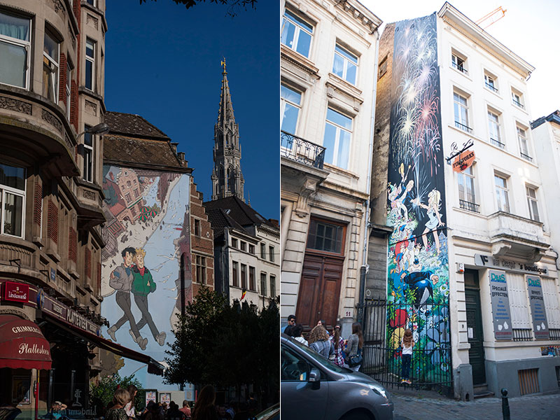 comic-walls-bruessel1
