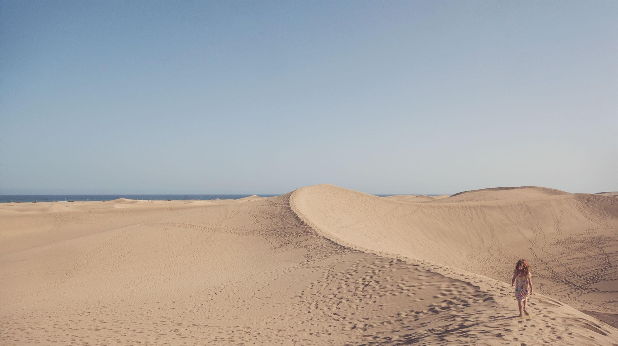 gran canaria tipps dunas maspalomas