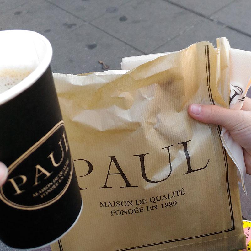 paul-bruxelles