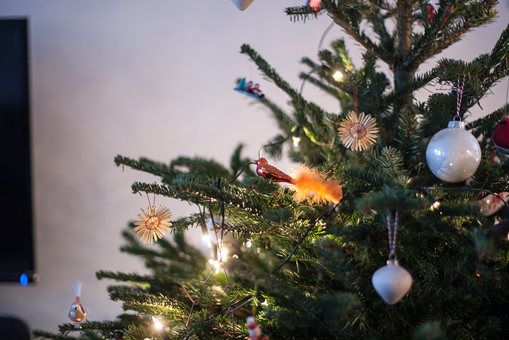weihnachtsbaum kaufen meinetanne