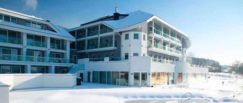 Aigo Hotel