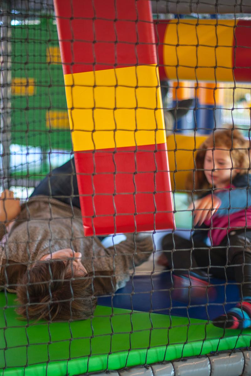 aktivurlaub mit kindern aigo