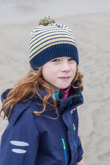 outdoor-kids-kleidung-isbjoern-polen