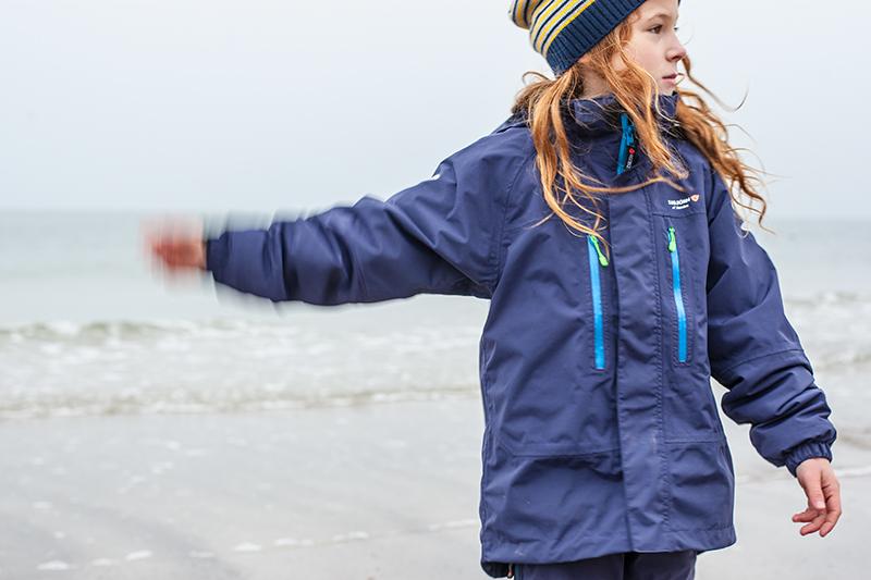 outdoor kids kleidung isbjoern of Sweden
