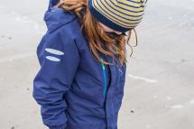 outdoor-kids-kleidung-isbjoern-polen3