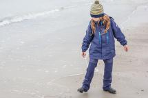 outdoor-kids-kleidung-isbjoern-polen4