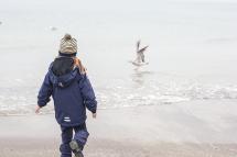 outdoor-kids-kleidung-isbjoern-polen5