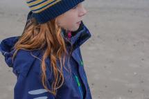 outdoor-kids-kleidung-isbjoern-polen7