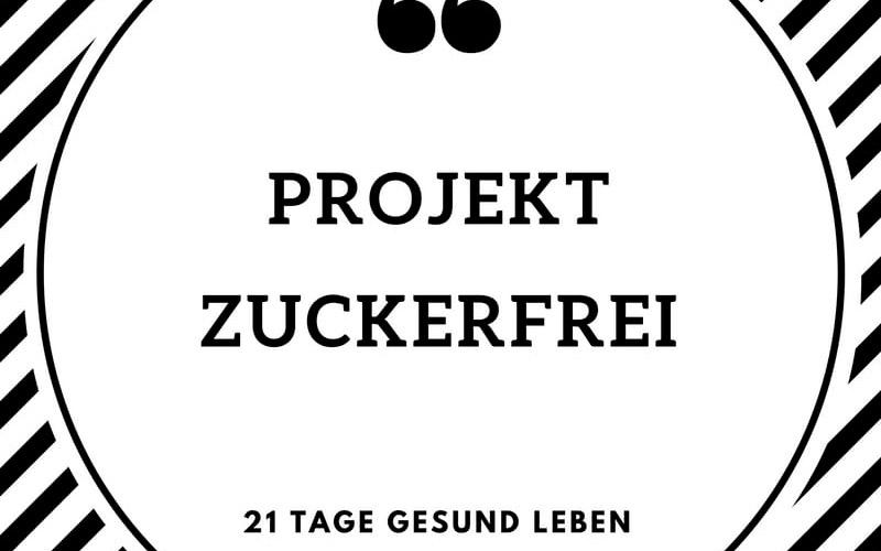 projekt zuckerfrei leo