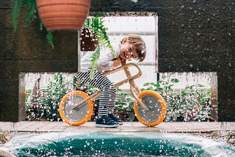 brumm brumm balance bike