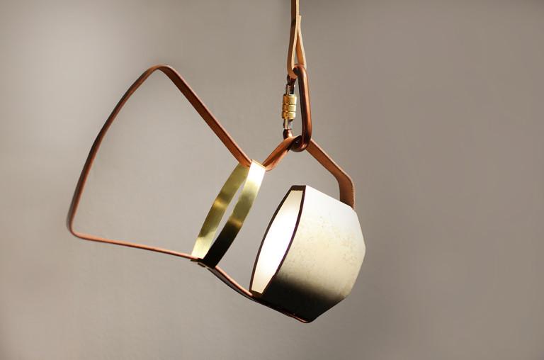 nomadic lightnomadic light