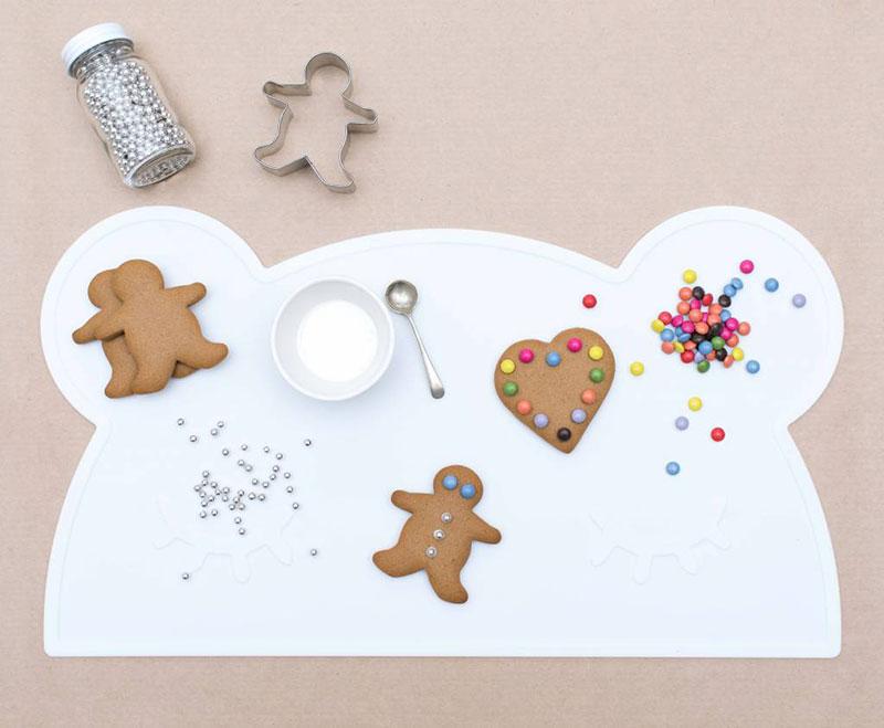 wemightbetiny tischsets für babys und kleinkinder spuelmaschinenfest