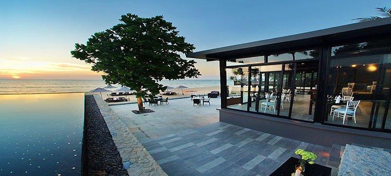 aleenta nachhaltige hotels thailand