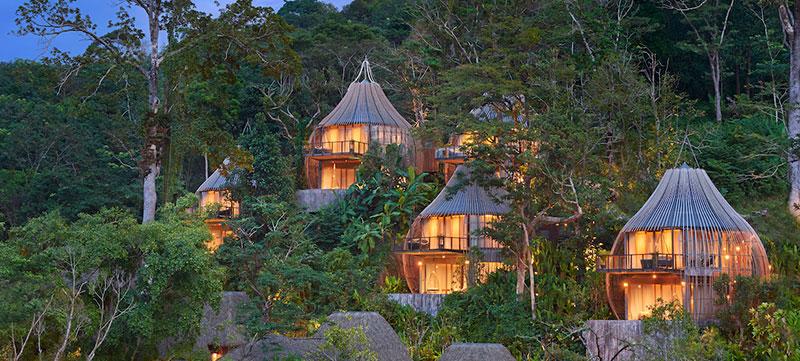 keemala nachhaltige hotels thailand