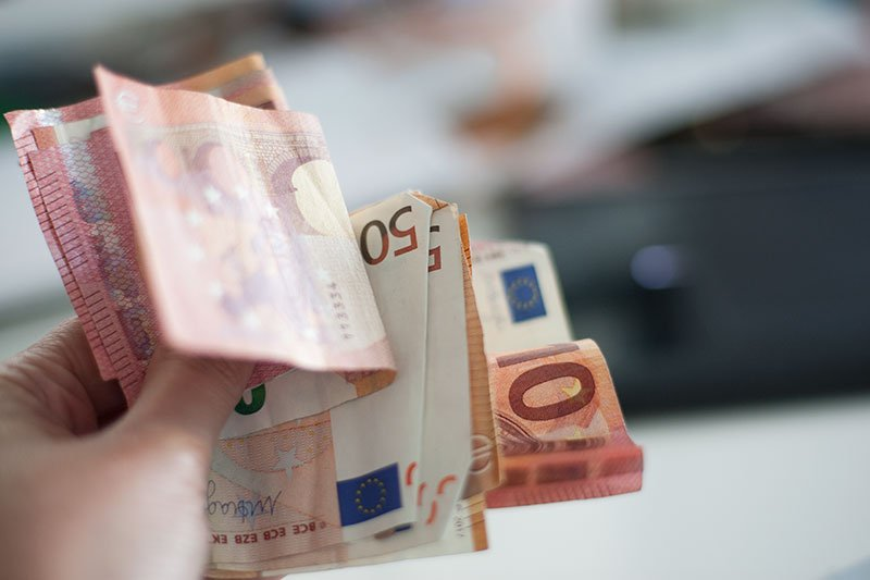 life detox money