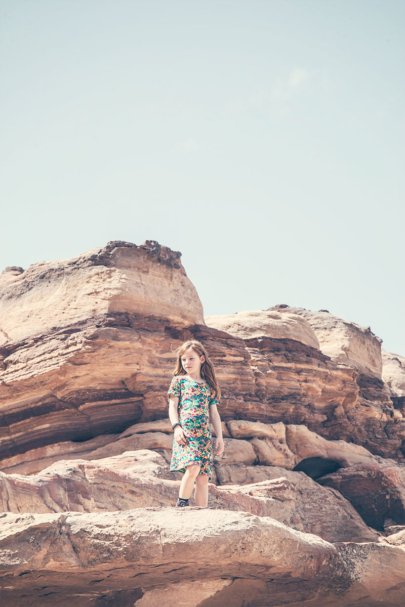 reisetipps jordanien
