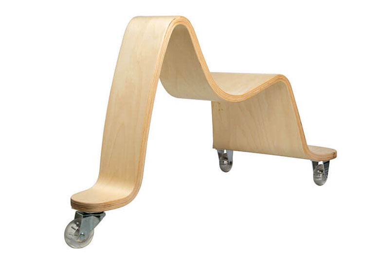 svan scooter