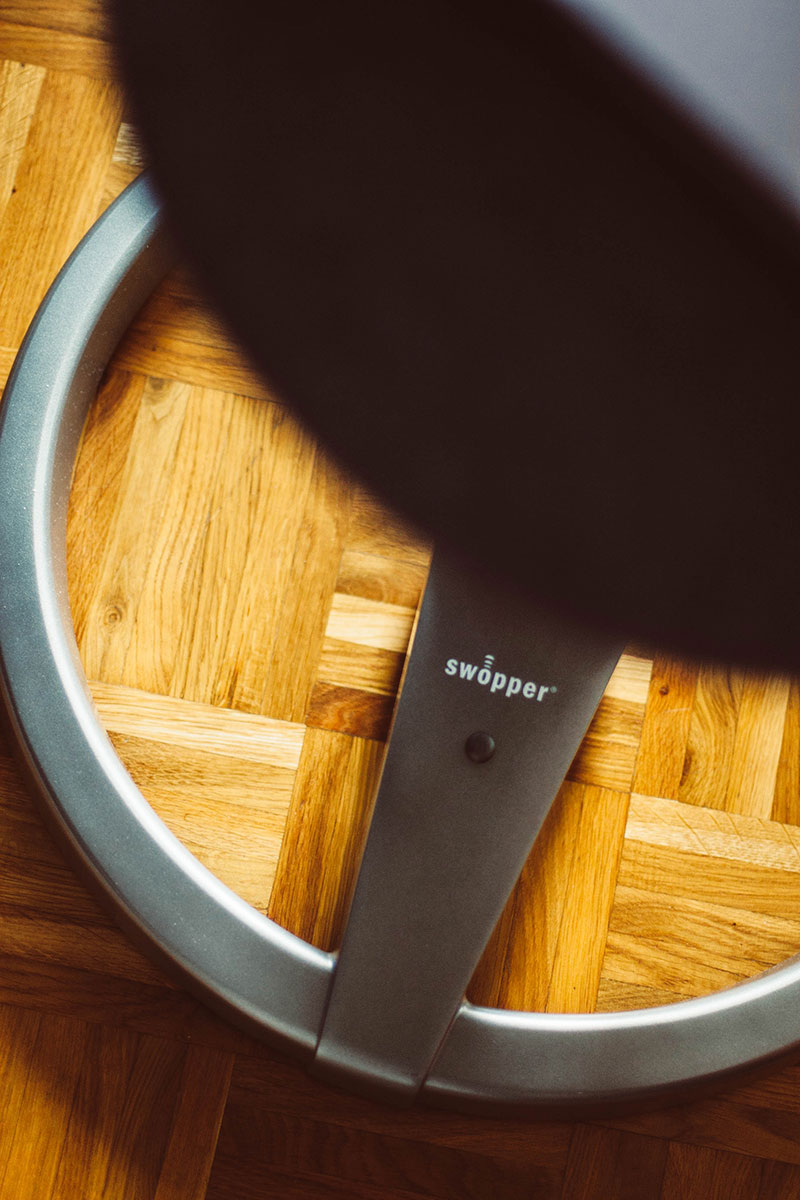 swopper stuhl